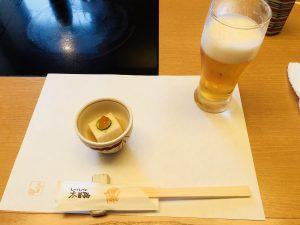 木曽路調布店!初めてきました!(*^_^*)