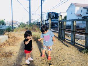 小田急線大好き!